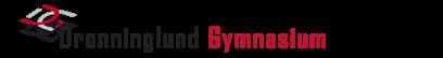 Dronninglund Gymnasium